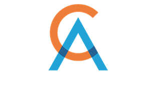 Charter Accoutant | Sydneo