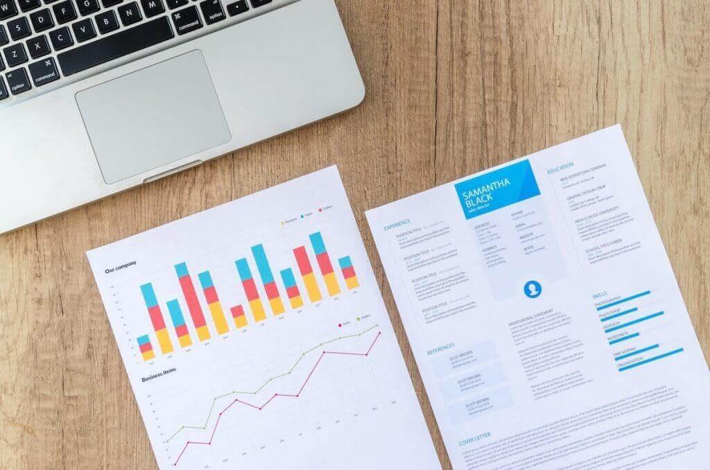Cloud Accounting | Sydneo