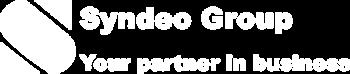 Sydneo Group Logo